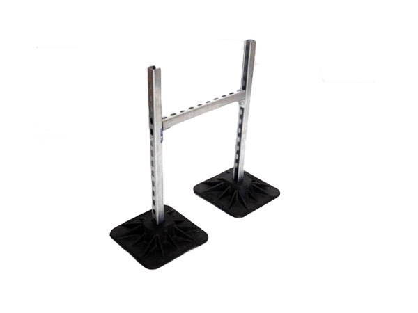 Ducting Stands